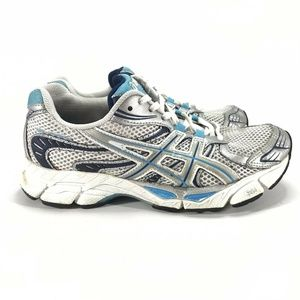 Asics Gel Phoenix  Running Athletic Shoes